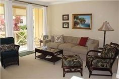 NIHILANI 6AVacation Rental in Princeville from @HomeAway! #vacation #rental #travel #homeaway