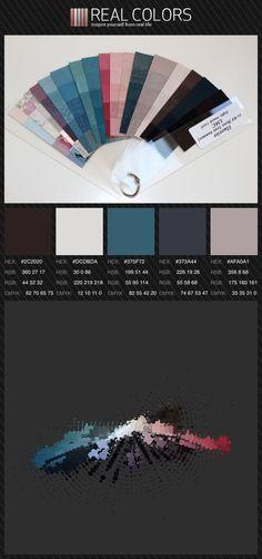 Soft Summer Color Palette, Summer Colors, Seasonal Color Analysis, Drama Queens, Dark Night, Season Colors, Twilight, Neutral, Delicate