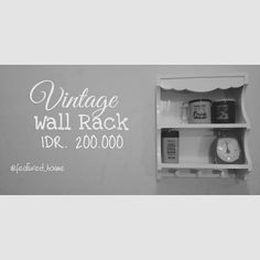 Wallrack