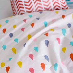 Save On Full Price Kids Quilt Covers & On Full Price Bedroom, Bathroom & Homewares Items + Free Std Shipping, Adults & Kids. Adairs Kids, Winter Quilts, Rainbow Theme, Big Girl Rooms, Home Design Decor, Bedroom Styles, Fashion Room, Quilt Cover, Kids Bedroom