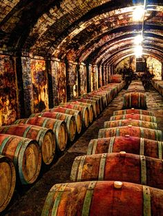 Principe Corsini Winery, Montespertoli, Tuscany, Italy Italian Wine, Vintage Italian, Places Around The World, Around The Worlds, Italian Vineyard, Wine Display, Wine Tags, World Photo, Tuscany Italy