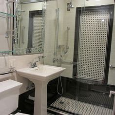 Bathroom Makeover Idea 39 S On Pinterest 19 Pins