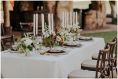 A Boho Safari Glamping Inspired Wedding Elopement. Complete with giraffes, a lace cape wedding gown, and rhinos! Located at the San Diego Zoo Safari Park    Photography by Shelly Anderson Photography    www.shellyandersonphotography.com