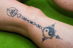 #Triple-J, #Energy, #Tattoo, #Triplej, #Triple-J-Energy-Tattoo, #Triple-J-Energie-Tattoo, #Triple-J-Energie-Tattoos, #Triplej-Energy-Tattoo, #Triplej-Energie-Tattoo, #Triplej-Energie-Tattoos, #Energie, #Tattoostudio, #Tattoostudio-Mondsee, #Mondsee, #Tattoo-Mondsee, #Tätowierstube-Mondsee, #Tätowierstube, #Mondseetattoo, #Ink, #Ink-Mondsee, #Tätowierer, #Tätowierung, #Tätowierer-Mondsee, #Mondseeink, Inkmondsee, #Heilung, #Kraft, #Schutz, #yin, #yang#