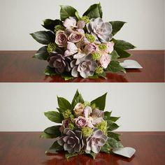 jane packer bouquet | Valentine's Day Bouquets : Part 1 - Jane Packer | Flowerona
