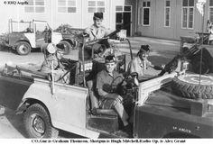 1st Battalion, The Argyll and Sutherland Highlanders, Aden 1967