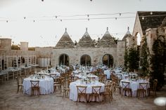 Wedding Night, Wedding Sets, Wedding Table, Wedding Ceremony, Places In Italy, Wedding Places, Wedding Details, Dolores Park, Wedding Inspiration