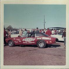 History - Drag cars in motion. Funny Car Drag Racing, Funny Cars, Chevrolet Camaro, Chevy, Lightning Aircraft, Vintage Race Car, Drag Cars, Vintage Humor, Car Humor