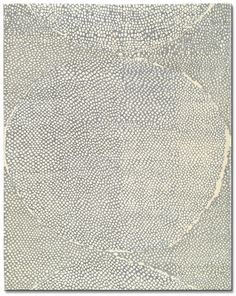 Harvest Moon Coal #tufenkiancarpets http://www.tufenkiancarpets.com/organic/harvest-moon-coal/4448/rugs.aspx