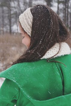 Snow day!  #hair #cbdsalon #waynenjsalon