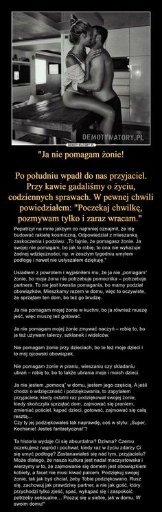 Zobacz, jakie 18 pomysłów jest teraz na czasie na . Magic Words, Romantic Quotes, Life Motivation, Man Humor, Amazing Quotes, Life Is Beautiful, Kids And Parenting, Motto, Words Quotes