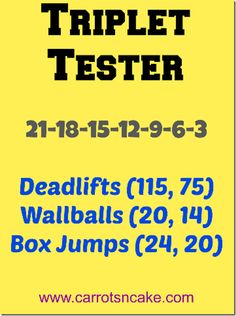 Triplet_Tester_WOD_from_CrossFit_781_