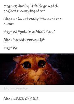 My dear sweet Alexander Immortal Instruments, Mortal Instruments Books, Shadowhunters The Mortal Instruments, Alec And Jace, Clockwork Angel, Cassandra Clare Books, Shadowhunters Malec, The Dark Artifices, City Of Bones