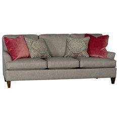 Chelsea Home Furniture Sterling Sofa