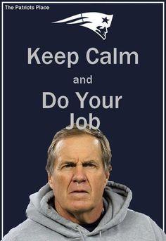 Bill says...