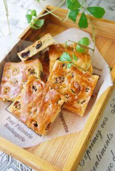 ayakaさんの「オールレーズン風なレーズンソフトクッキー」レシピ。製菓・製パン材料・調理器具の通販サイト【cotta*コッタ】では、人気・おすすめのお菓子、パンレシピも公開中!あなたのお菓子作り&パン作りを応援しています。