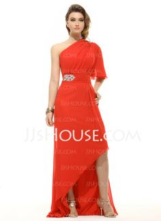 Cheap Holiday Dresses - $136.69 - Holiday Dresses (020016062) http://jjshouse.com/Holiday-Dresses-020016062-g16062