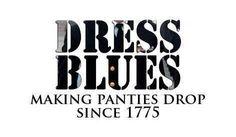 Marines... so true lol