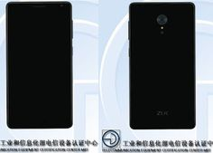 Lenovo ZUK Edge  Lenovo Zuk Edge - Spot in TEENA certification        Lenovo has so far launched three smartphones under its Zuk brand and if a new rumour is to be believed then the fourth handset in the series is on its way. Lenovo's alleged Zuk Edge has been spotted in live images.  The Chinese company has so far launched the Zuk Z1 (launched in August last year) Zuk Z2 Pro (launched in April this year) and Zuk Z2 (launched in May this year).  Additionally Lenovo's Zuk Edge has reportedly…