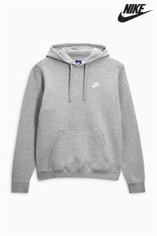 Buy Nike Hoody from the Next UK online shop