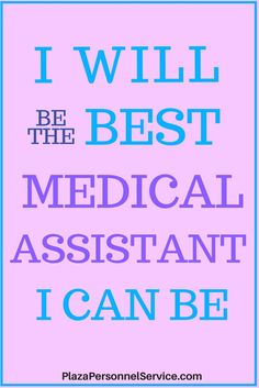 Medical Assistant Jobs In San Diego CA Plaza Personnel Service Staffing A