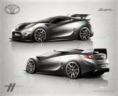 30 Amazing Future Car Concepts , cars concept, designs, future cars,