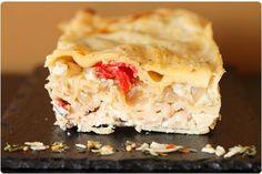 lasagne-poulet-ricotta2