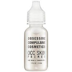Primer - Obsessive Compulsive Cosmetics | Sephora