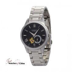 Rossini Ladies Automatic Watch Model 6508W04C