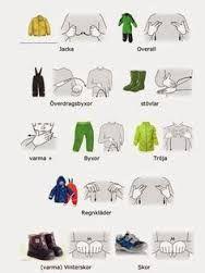 Bildresultat för babytecken snuttefilt Sign Language Book, Sweden Language, Kids Barn, Learn Swedish, Asl Signs, Working With Children, Baby Time, Pictogram, Pre School