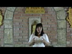 Atilla Európa ura - Dr. Obrusánszki Borbála - YouTube Youtube, Home Decor, Decoration Home, Room Decor, Interior Decorating