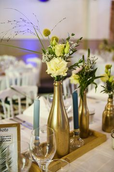 #photographie #photography  #mariage #wedding #couple #nature #photographe #photographer #lille #nord #france France, Couple, Table Decorations, Nature, Wedding, Home Decor, Weddings, Beautiful Images, Photography