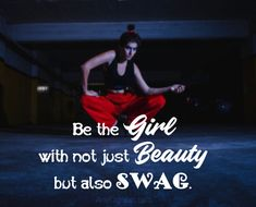 Attitude Caption for Girls - Cool Smart Girly Captions Best Captions For Girls, Smart Captions, Funny Instagram Captions, Girly Captions, Funny Captions, Captions On Attitude, Attitude Quotes For Girls, Girl Power Quotes, Girl Quotes