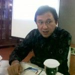 Kepala BPPT : Pentingnya Kemandirian Politik dan Ekonomi