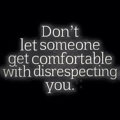 Phone Wallpaper Respect Your Parents Quotes Quote About Self Respect Pictures Photos And Images For