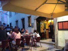 Image result for 28 Café, Lisboa