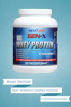 Bio Engineered whey protein #complex starts at £32.99.  Choose your favorite flavor : #Vanilla #Strawberry #Chocolate  www.nextgen-x.com  #DialGforSportsNutrition #YourOnlineNutritionStore #GenXnutrition #GenXSportsNutrition