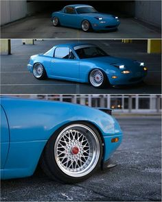 @timeattackphotography TopMiata.com |