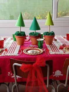 Bolas de Navidad caseras • Celebra con Ana Stranger Things, Diy, Table Decorations, Christmas Ornaments, Party, Crafts, Shabby Chic, Couture, Design