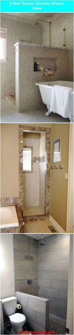 #Bath #Bing #Doorless #Ideas #Images #In42 #remodel1. 50+ Trendy Ideas Bath Room Remodel Shower Doorless Toilets50+ Trendy Ideas Bath Room Remodel Shower Doorless Toilets 50+ Trendy Ideas Bath Room Rem... Shower Remodel, Toilets, Bath Room, Bathtub, Showers, Shower Ideas, Modern, Popular, Furniture