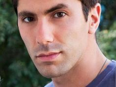 Get the latest slate of new MTV Shows – Catfish, Ridiculousness, Springbreak with Grandad, Jersey Shore and Teen Mom, plus classics such as Punk'd and Pimp My Ride Catfish Tv, Catfish The Tv Show, Beautiful Boys, Beautiful People, Nev Schulman, Mtv Shows, Party Guests, Attractive Men, Man Humor