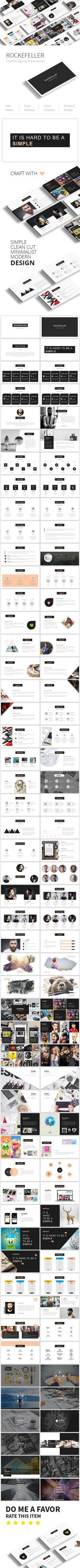 Rockefeller Creative Powerpoint Presentation https://elements-cover-images-0.imgix.net/bf2d9d12-93b2-4b9b-80fc-b55f9e07041e?w=900&fit=max&auto=compress%2Cformat&s=ca58b3a6ac2f3943e0b4ecd6eb982aad