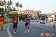 Phuket Mini Marathon