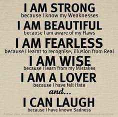 Quotes that make you laugh, cry, think and inspire.