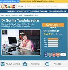 India parenting.com