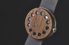 Product Design: Grovemade | Abduzeedo Design Inspiration