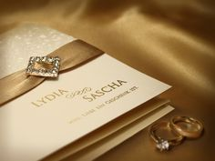Elegantné Planer, Wedding Rings, Engagement Rings, Detail, Jewelry, Getting Married, Gifts, Enagement Rings, Jewlery