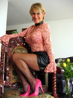 skanderborg mature women dating site Many obese singles living in your area have already found love, romance, and more online so it's time for you to take your shot at the best online dating experience around at free fat dating disclaimer: 100% free basic membership allows you to browse the site, view profiles, send flirts and modify your profile.