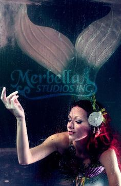 Merbella Studios