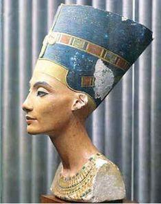 8716_42_14-egyptian-queen-headdress.jpg (304×385)
